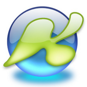 K-Lite Codec Pack Update 10.1.4