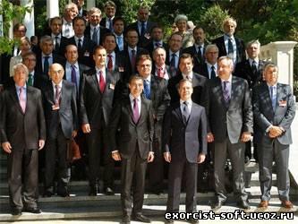 Переговоры НАТО и России по ПРО провалились