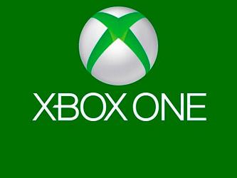 Названа точная дата выхода Xbox One
