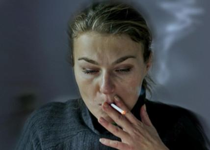 В Красноярске открылся кабинет для лечения курильщиков