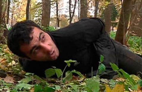 Подозреваемый в убийстве Егора Щербакова признал свою вину