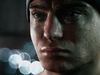 Геймер прошел Battlefield 4 за четыре часа