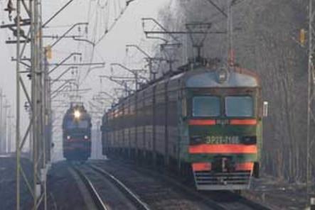 «РЖД» угрожает регионам полной отменой электричек