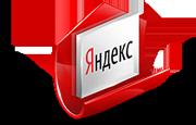 скачать с yandex.narod.ru