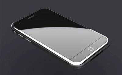 Релиз iPhone 5 отложен до октября