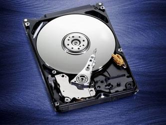 Жесткие диски подорожали на 180%