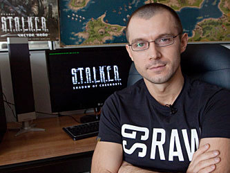 Разработчики S.T.A.L.K.E.R. закрываются