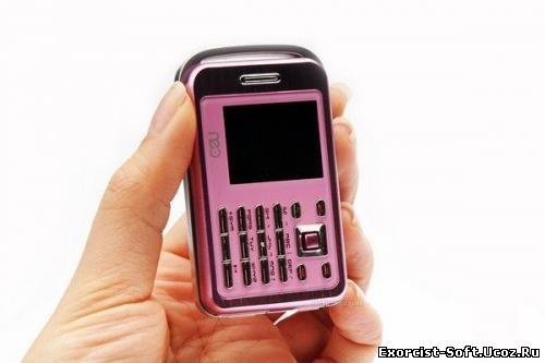 Телефон Neo 808i