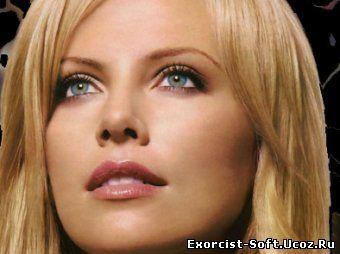 Названы самые красивые блондинки кино и ТВ